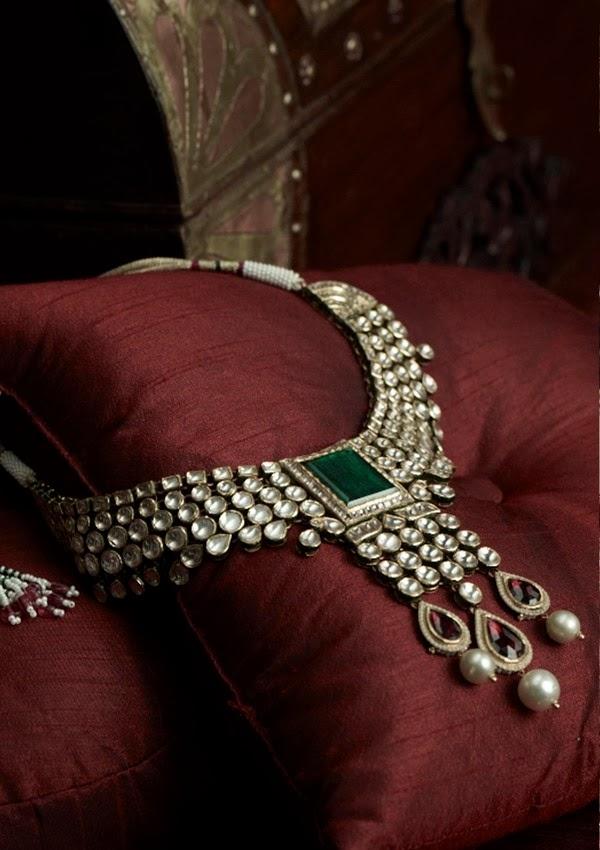 Indian Beauty Blog   Fashion   Lifestyle   Makeup ...