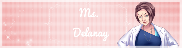http://my-sweetamoris.blogspot.de/2015/10/mrs-delanay.html