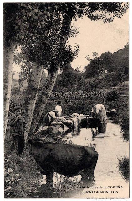 lavanderas-rio-monelos