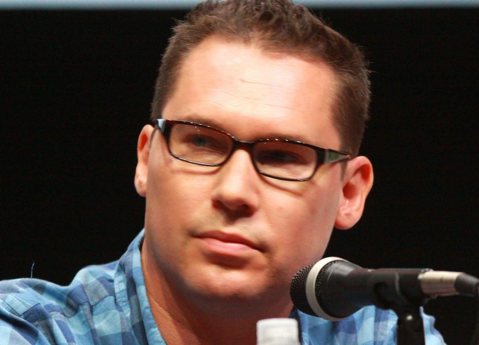 Image result for Bryan Singer blogspot.com
