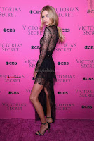 Stella-Maxwell-801+%7E+SexyCelebs.in+Exclusive.jpg