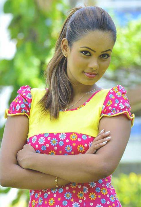 Sinhala cuckold pics and porn images