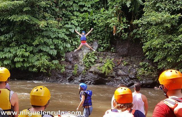 Río-Ayung-Bali-Indonesia