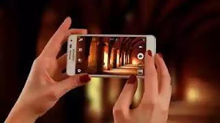 5 Aplikasi Kamera Android Terbaik Dengan Fitur Canggih Terbaru