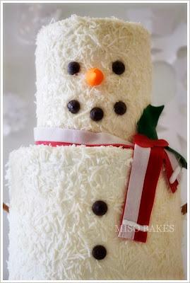 Γλυκά, Διακόσμηση, Εποχικά, Ζαχαροπλαστική, Πρωτοχρονιά, Χριστούγεννα, Χριστουγεννιάτικες-Συνταγές,