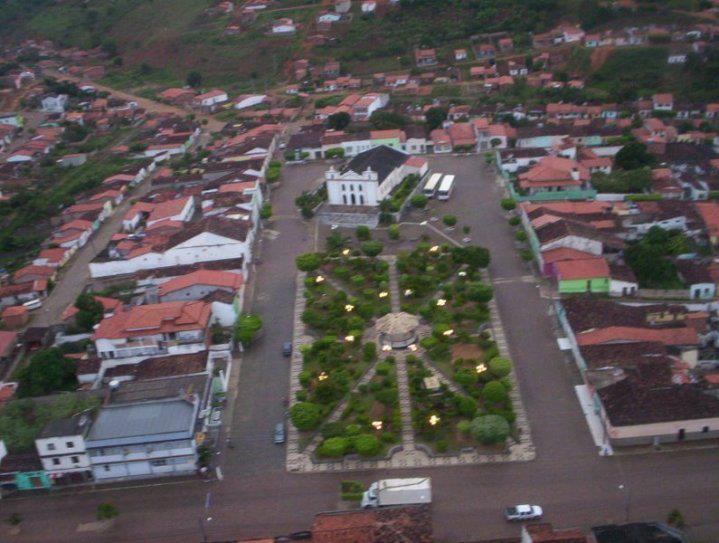 Baixa Grande Bahia fonte: 2.bp.blogspot.com