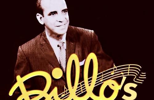 Billo's Caracas Boys - Cantares De Navidad