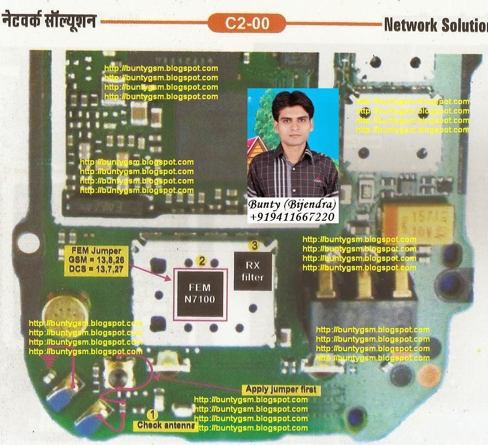 free download mobile repairing diagram [ 984 x 897 Pixel ]
