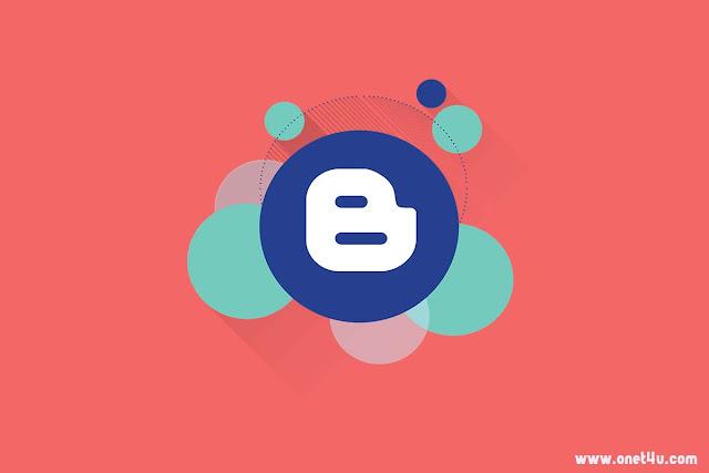 Cara Membuat Blog Sendiri Secara Percuma  Edisi 2019