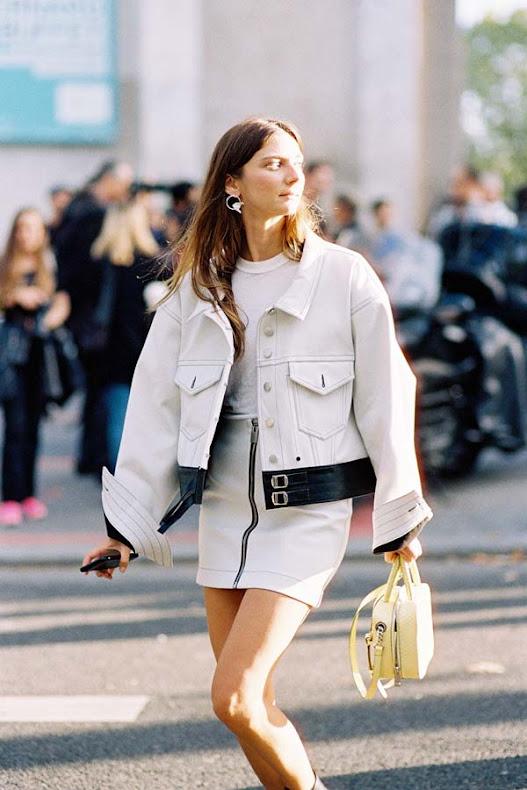 After-Dries-Van-Noten-Street-style-at-Paris-Fashion-Week-Spring-Summer