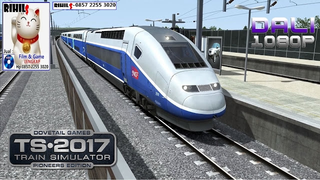 Train Simulator 2017, Game Train Simulator 2017, Jual Game Train Simulator 2017, Kaset Game Train Simulator 2017, DVD Game Train Simulator 2017, Jual Beli Kaset Game Train Simulator 2017, Jual Kaset Game Train Simulator 2017, Daftar Game Train Simulator 2017, Game Train Simulator 2017 Terbaru, Game Train Simulator 2017 Update, Game Train Simulator 2017 Seri Terbaru dan Update, Tempat Jual Beli Game Train Simulator 2017, Informasi Game Train Simulator 2017, Install dan Main Game Train Simulator 2017, Download Game Train Simulator 2017, Unduh Game Train Simulator 2017, Online Shop tempat Jual Beli Kaset Game Train Simulator 2017, Jual Beli Game Train Simulator 2017 Lengkap Murah dan Berkualitas, Kumpulan Game Train Simulator 2017, List Game Train Simulator 2017, Spesifikasi Game Train Simulator 2017, Cara Install Game Train Simulator 2017, Game Train Simulator 2017 Full Version, Game Train Simulator 2017 Full Crack,