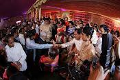 TSR Grand Son Keshav wedding-thumbnail-13
