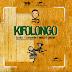 New Audio : Rj The Dj Ft Khadija Kopa x Mbosso x Lava Lava - kifolongo | Download Mp3