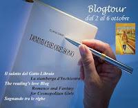http://ilsalottodelgattolibraio.blogspot.it/2017/10/blogtour-dimmi-che-ore-sono-di-eliana.html