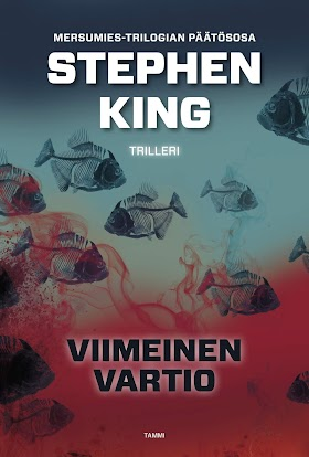 Viimeinen vartio (End of Watch)