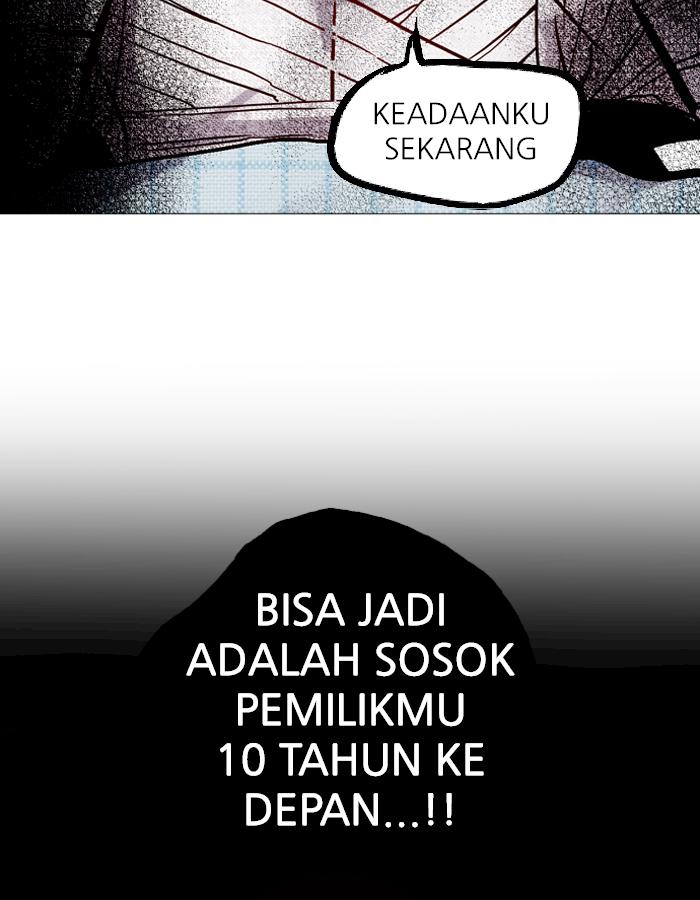 Dilarang COPAS - situs resmi www.mangacanblog.com - Komik nano list 059 - chapter 59 60 Indonesia nano list 059 - chapter 59 Terbaru 49|Baca Manga Komik Indonesia|Mangacan