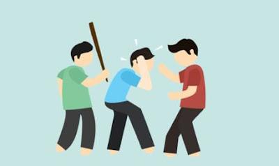 Menolak Lupa: Jangan Pernah Melupakan 3 Tipe Orang Ini Dalam Kehidupan