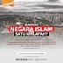 Benarkah Negara Islam Harus Satu Khilafah?