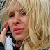 Στην Άνδρο για Σαββατοκύριακο η Ελένη Μενεγάκη! Χαμός στο πλοίο με την παρουσιάστρια…