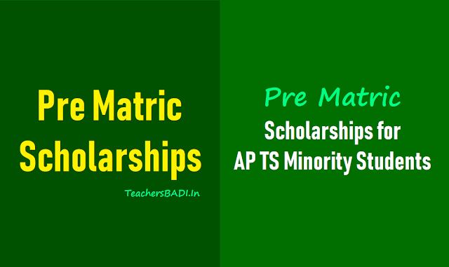 pre matric scholar ships for ap ts students,prematric scholarships for christian minority tsp ap students,pre-matric scholarships to ap Telangana students,prematric scholarships application form