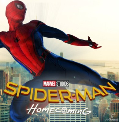 Kumpulan Film Avengers Full Movie - Meteran p
