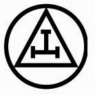 Triple Tau simbolo y significado
