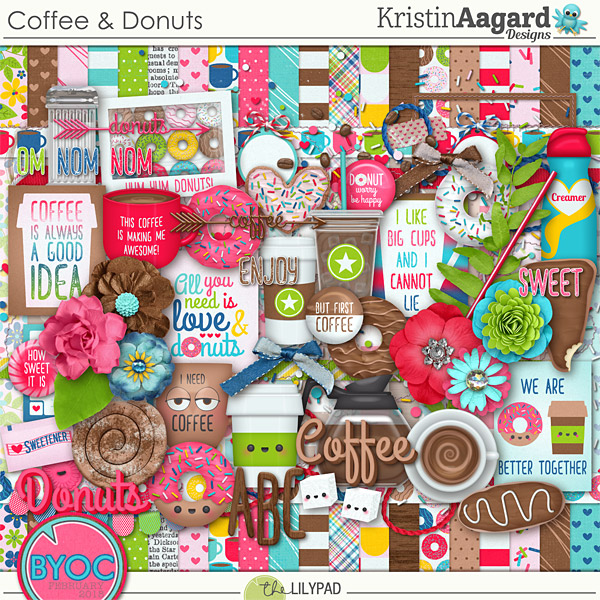 http://the-lilypad.com/store/digital-scrapbooking-kit-coffee-donuts.html