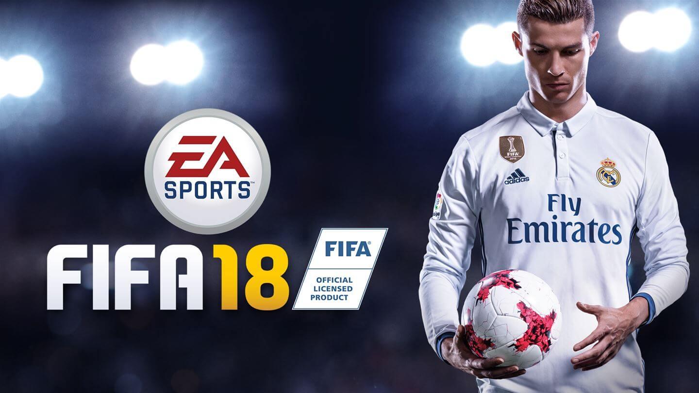 Psp 3001 games free download