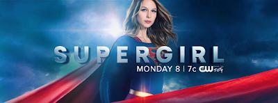 http://supergirlspaincbs.blogspot.com.es/2016/11/crossover-parte-1-2x08-medusa-supergirl.html