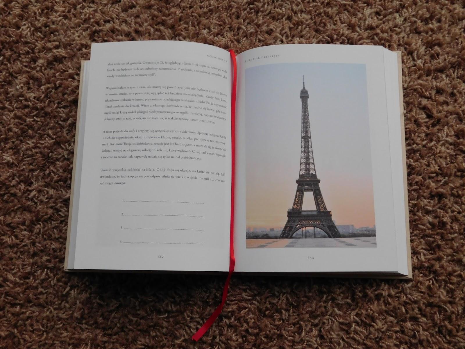 Randki z katalogiem myśli pisarza