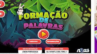 http://www.noas.com.br/ensino-fundamental-1/lingua-portuguesa/formacao-de-palavras/