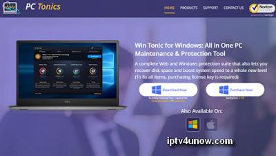 Accélérer Windows et résoudre tous ses problèmes avec ce programme gratuit