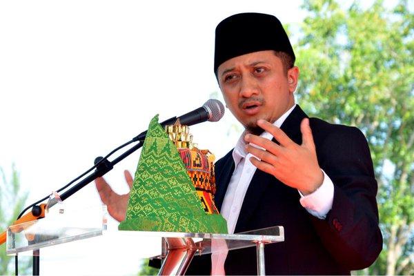 217 Peserta Raker Apeksi Tiba di Banda Aceh