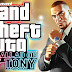Gta 4 The Ballad Of Gay Tony direct download