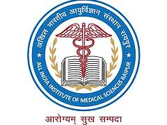AIIMS Raipur Jobs,latest govt jobs,govt jobs,latest jobs,jobs,Senior Resident jobs