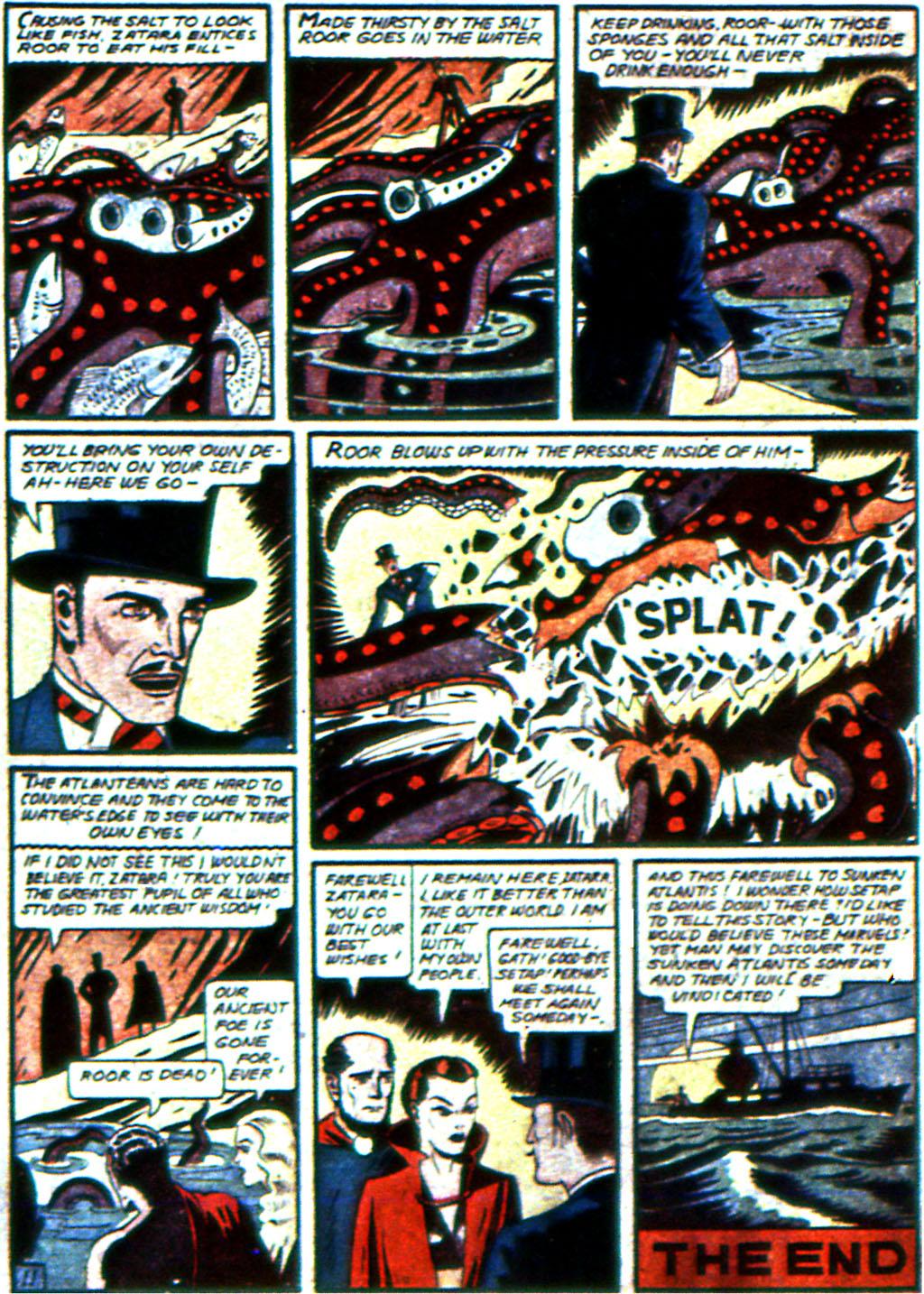 Action Comics (1938) 18 Page 65