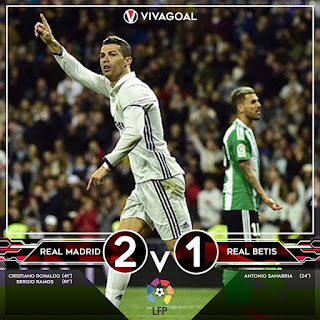 Vivagoal Situs Berita Bola Paling Baru dan up to date