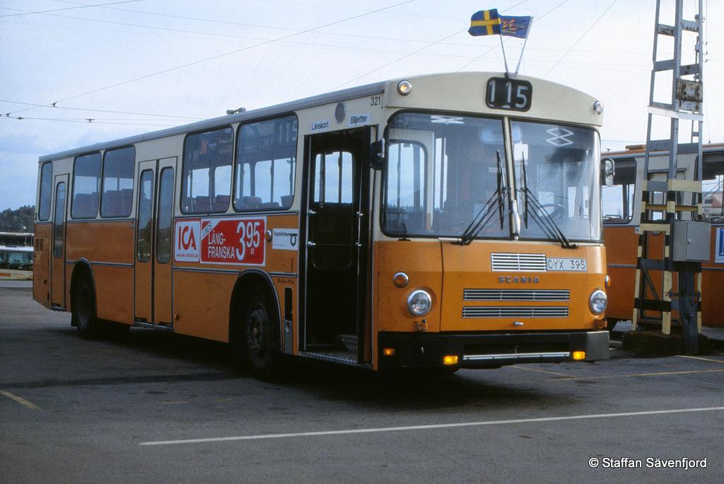 Staffans bussbilder norrk pings lokaltrafiks garage for 2 1 2 metratura del garage
