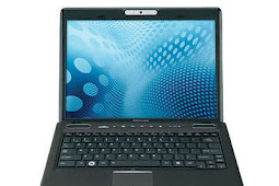 Wow! Harga Laptop GAMING Ternyata cuma 2-3 Jutaan