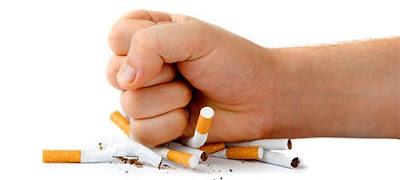 Motivación dejar tabaquismo