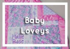 Baby Loveys