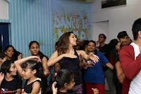 Kiara Advani Black Tank Top Tight leggings Tu Cheez Badi Hai Mast Mast~  Exclusive 45.JPG