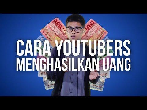 Ingin Jadi Youtuber? Ini 12 Cara Menjadi Youtuber Buat Pemula