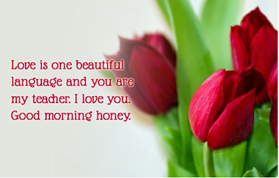 best-good-morning-messages-for-girlfriend