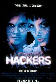 Hackers: Piratas de Computador