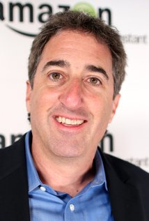 Alan Freedland. Director of Due Date