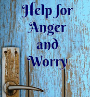 https://biblelovenotes.blogspot.com/2009/02/help-for-anger-fear-and-lack-of-self.html