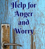 https://biblelovenotes.blogspot.com/2009/02/help-for-anger-fear-and-lack-of-self.html