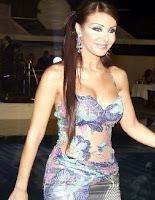 رولا سعد - Rola Saad