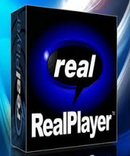 real player free download full version for pc